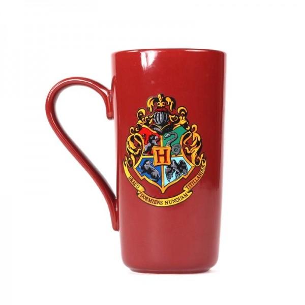 Kubek Harry Potter Platform 9 3/4