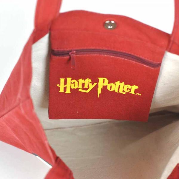 Taška Harry Potter - Platform 9 3/4