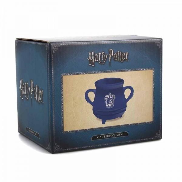 Taza Harry Potter - Ravenclaw