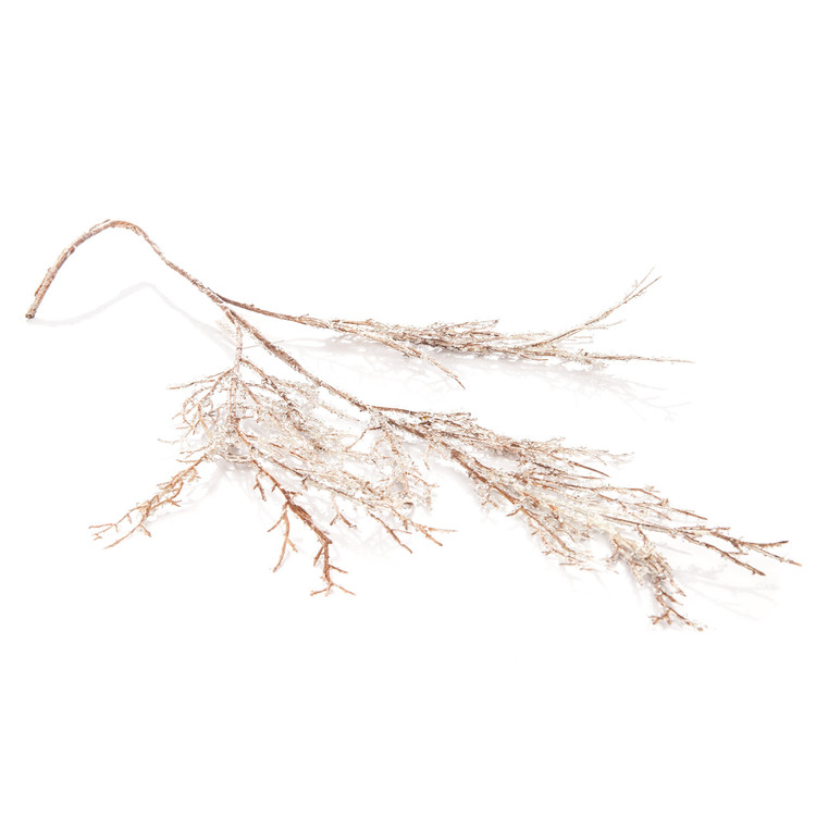 Decorative Branch, 75 cm Heminredning