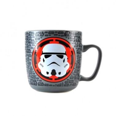 Hrnček  Star Wars - Stormtrooper