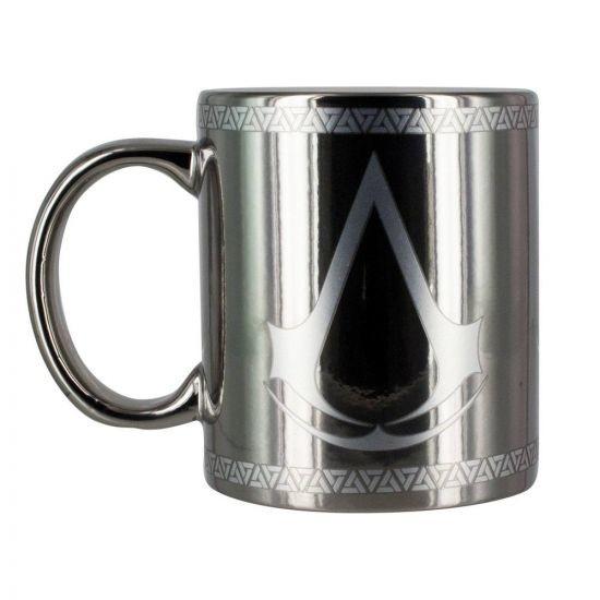 Hrnek  Assasins Creed - Symbol