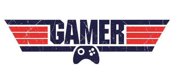 Hrnek Gaming - Wings