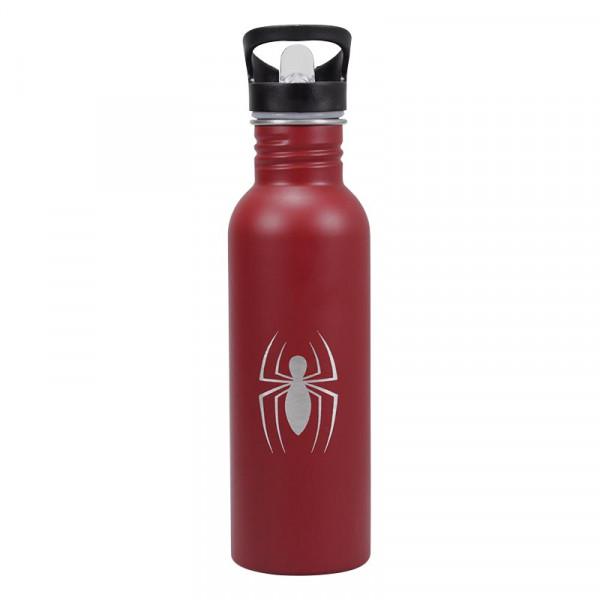 Hrnek Spiderman - Great Power
