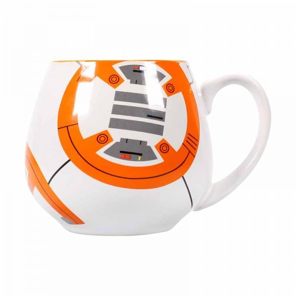 Hrnek  Star Wars - BB-8