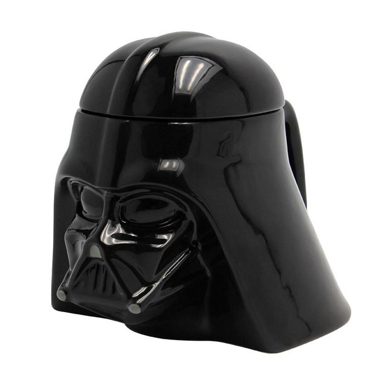 Hrnek Star Wars - Vader