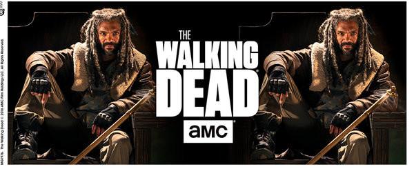 Hrnek  The Walking Dead - Ezekiel