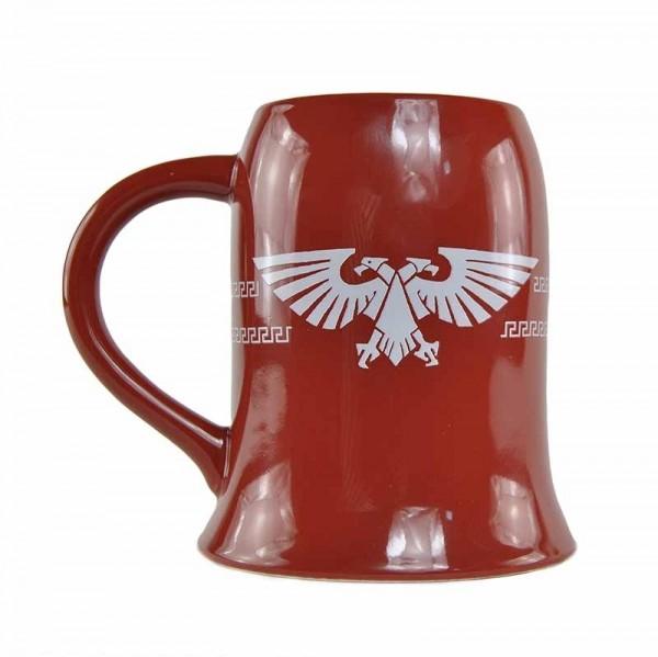 Hrnek  Warhammer - Blood Angels