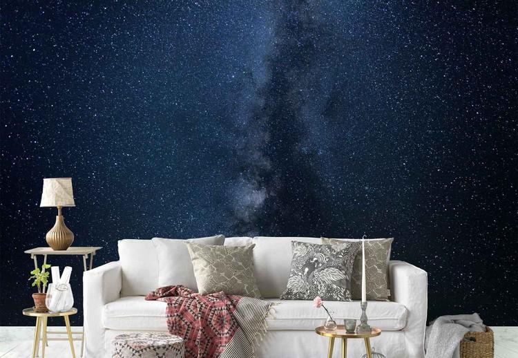 Fototapeta Milky Way