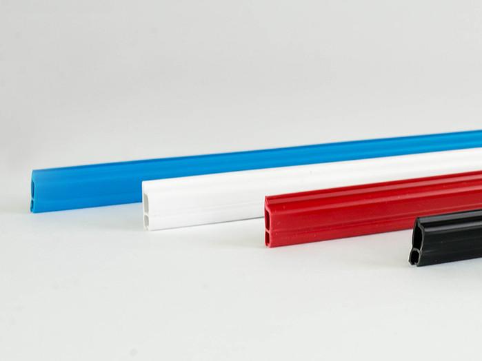 Plakatskinner - 2 stk