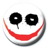SMILE Insignă