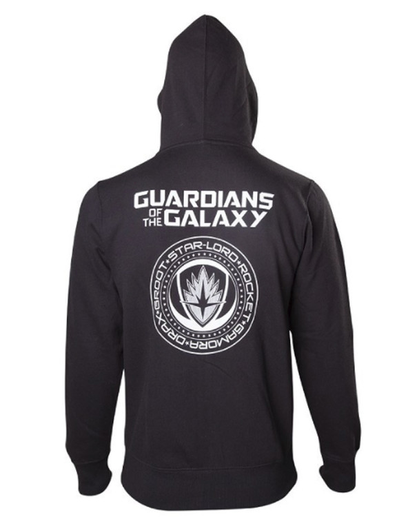 Jersey  Guardians of the Galaxy - Big Logo