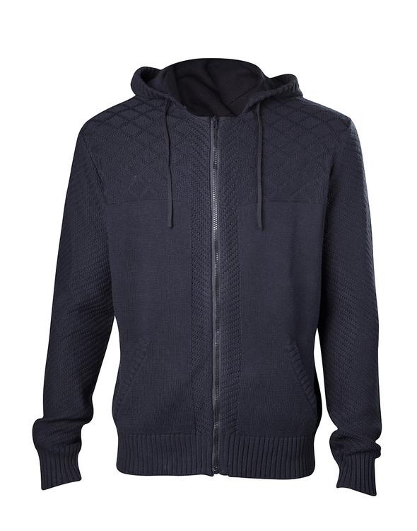 Jersey  Jack Daniel's - Black Back Embroid
