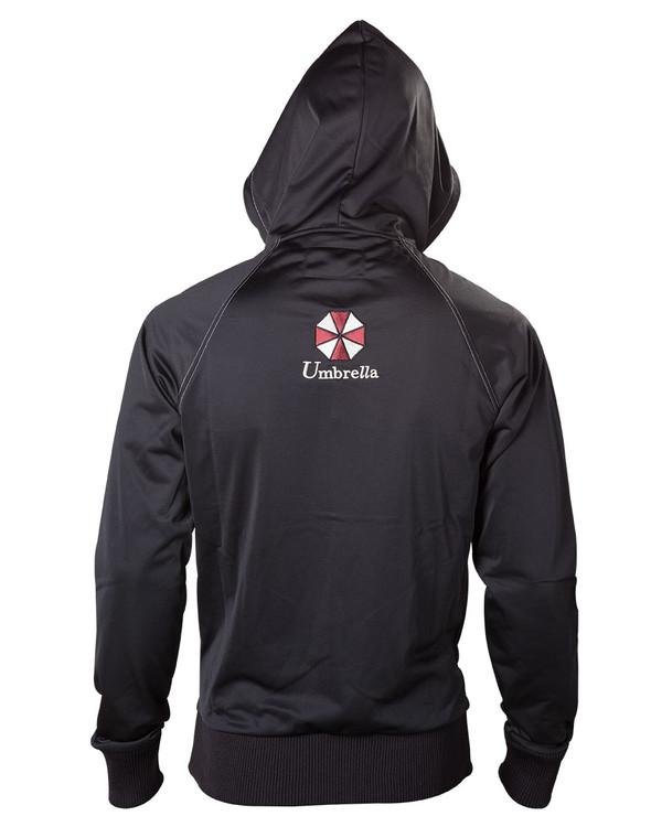 Jersey  Resident Evil - Umbrella Corporation