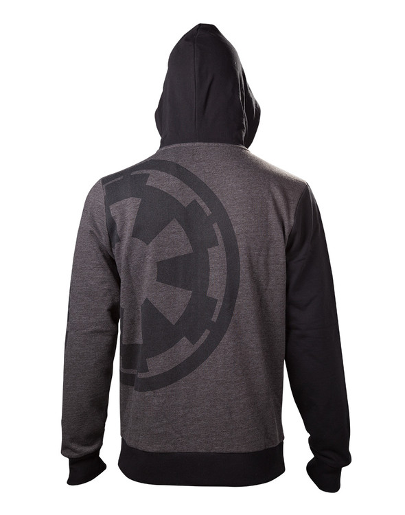 Jersey  Star Wars Rogue One - Imperial Emblem