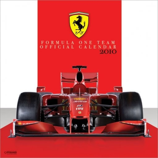 card style posters inspired birthday funny adult red ferrari personalised kids theme products