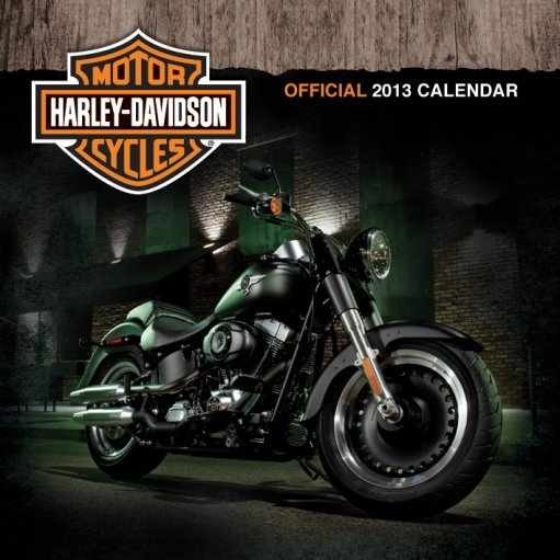 kalender 2019 calendar 2013 harley davidson. Black Bedroom Furniture Sets. Home Design Ideas