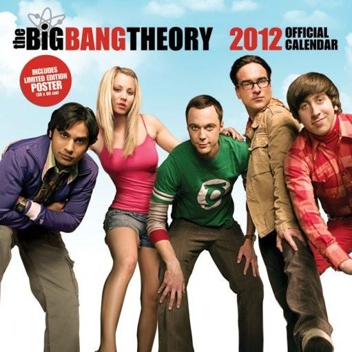 https://static.posters.cz/image/750/kalender/kalender-2012-big-bang-theory-i11440.jpg