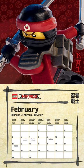 ninjago spiele 2019