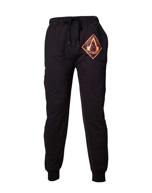 Kalhoty Assassins's Creed