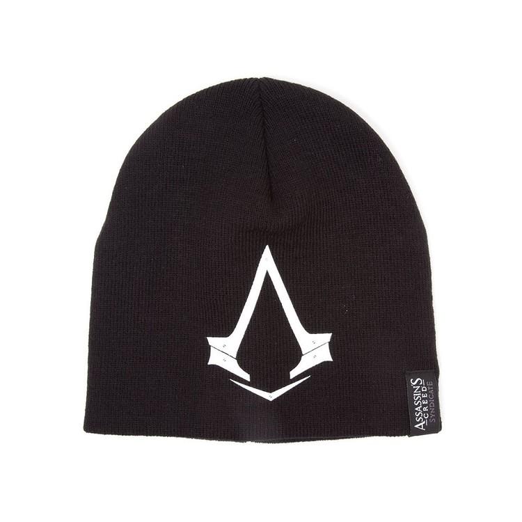 Keps Assassin Creed Syndicate - Logo