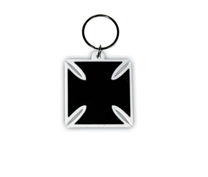 Llavero IRON CROSS