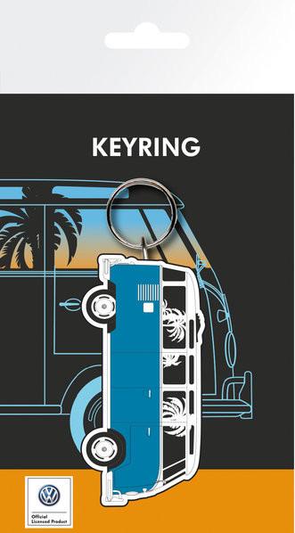 Kľúčenka VW Camper. Doplnky   Kľúčenky e86ffa7159d