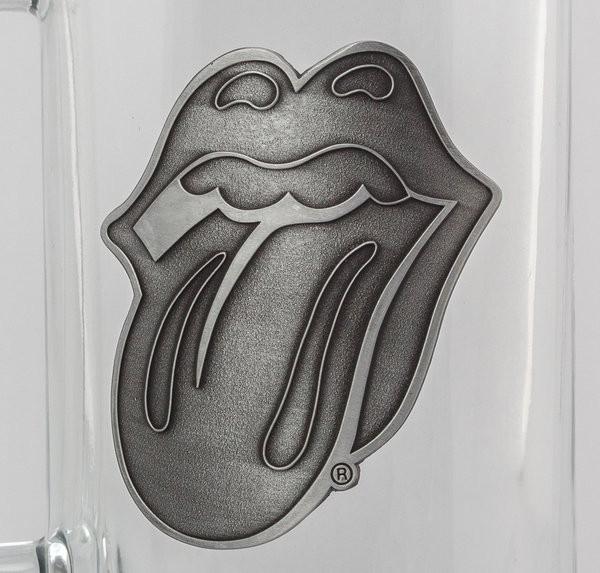 Rolling Stones - Tongue Kozarec