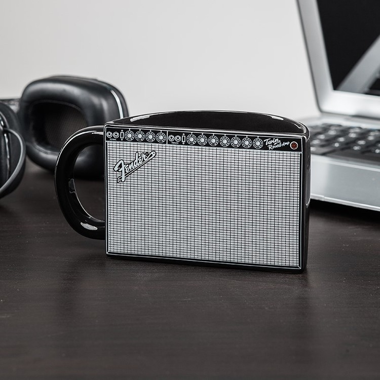 Fender - AMP Kubek
