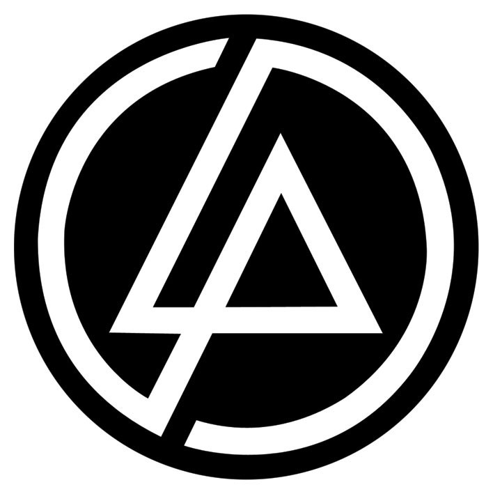 LINKIN PARK - lp