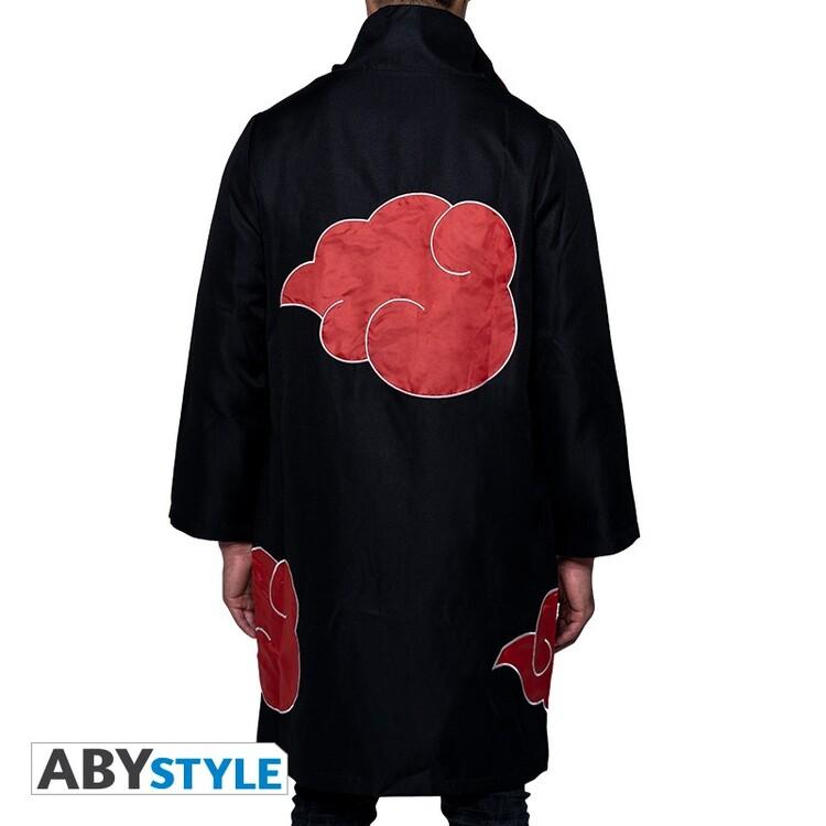 Kleding Mantel Naruto Shippuden - Akatsuki