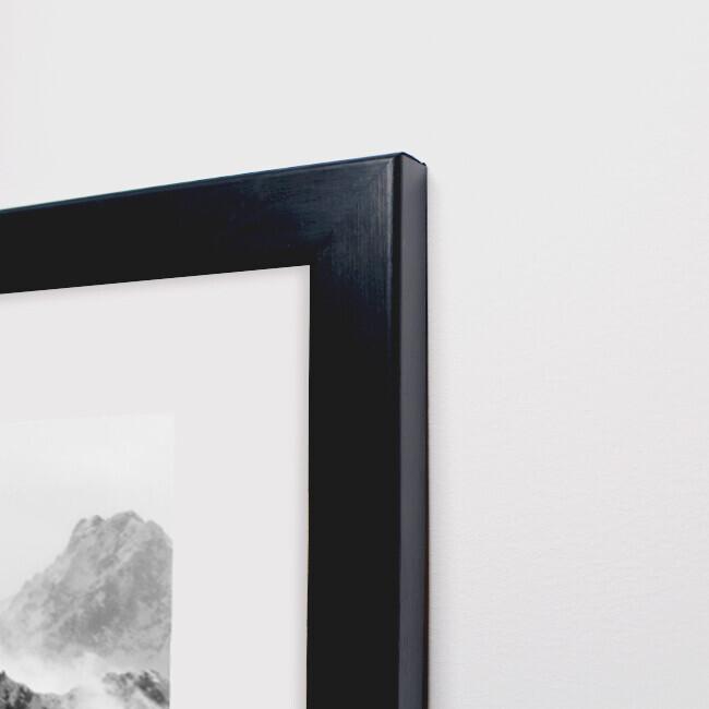 Marco - Póster 61x91,5 cm