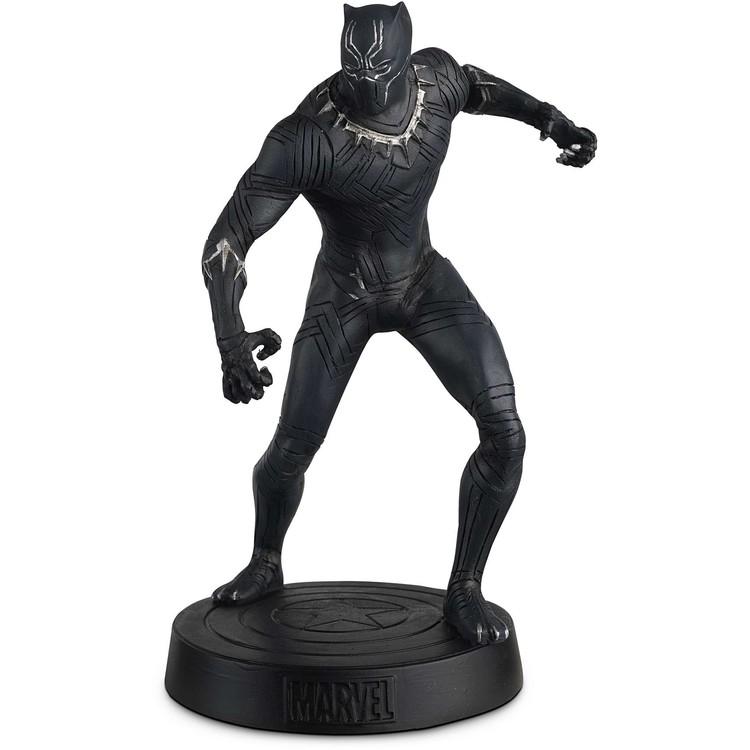 Figurka Marvel - Black Panther