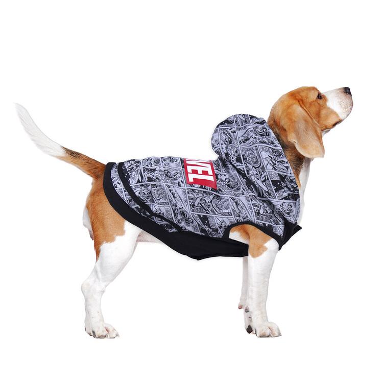 Oblečky pro psy Marvel