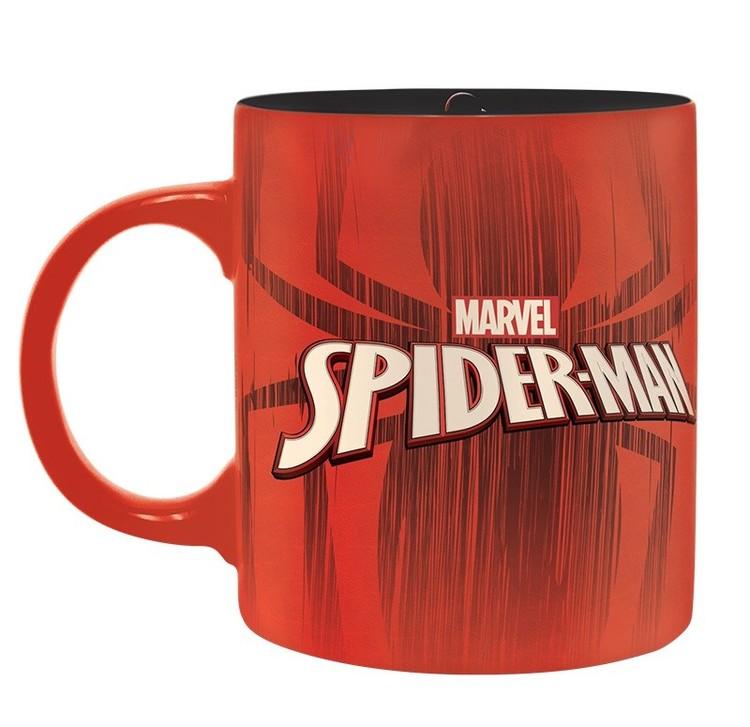 Cană Marvel - Spider-Man
