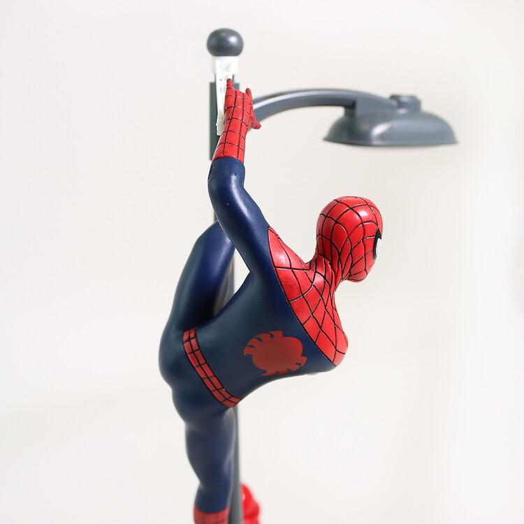 Λάμπα Spider-Man
