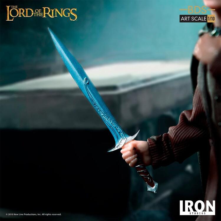 Figur Ringenes Herre - Frodo
