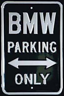 Metalni znak
