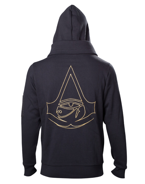 Mikina  Assassin's Creed Origins - Crest