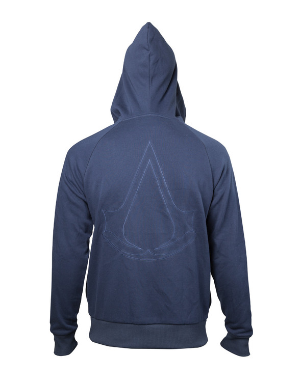 Mikina  Assassin's Creed - Raglan