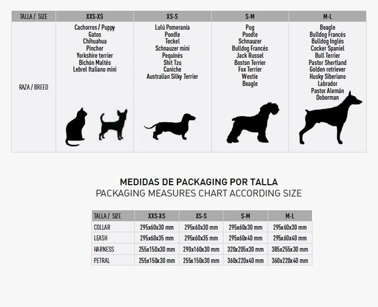 Accesorios para perros Minnie Mouse