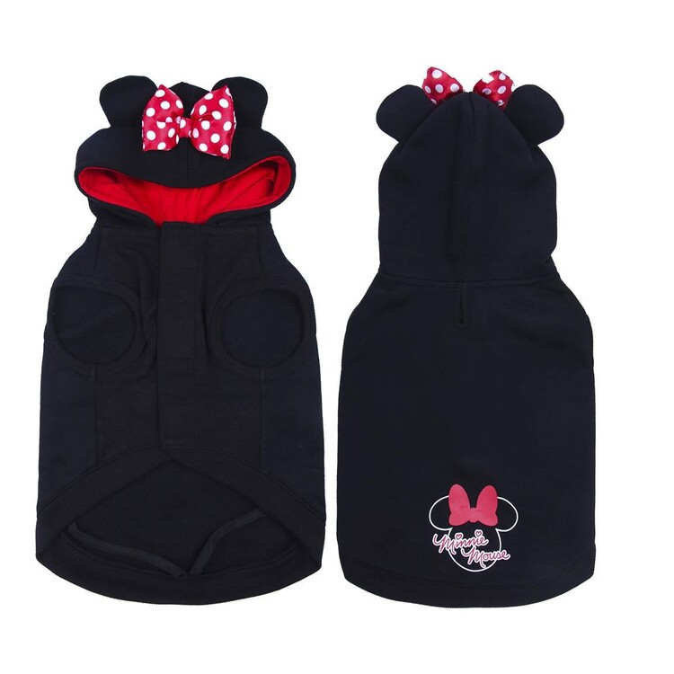Oblečky pro psy Minnie Mouse