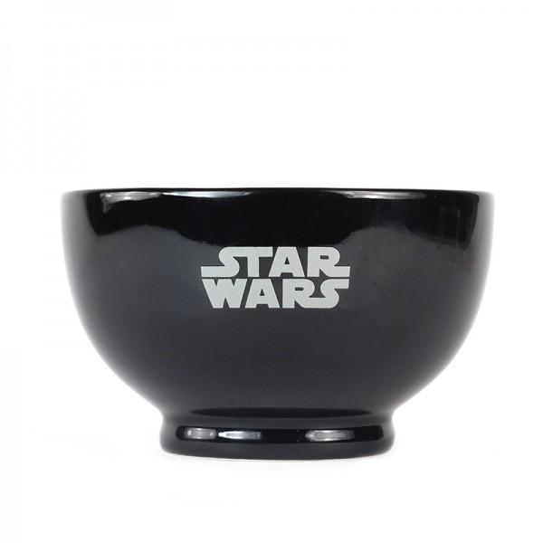 Nádobí Miska Star Wars - Darth Vader