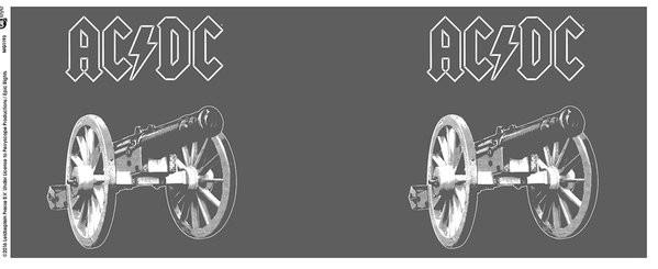 AC/DC - Canon mok