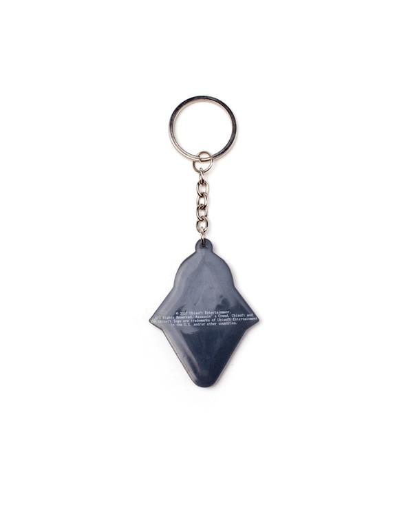Assassin's Creed - Assasin Obesek za ključe