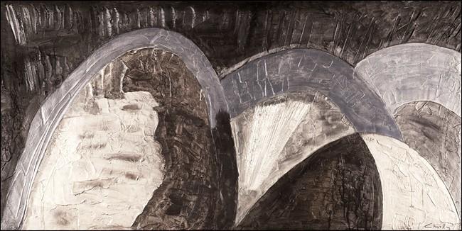 Obrazová reprodukce  Fasi alterne
