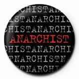 Odznaka ANARCHIST