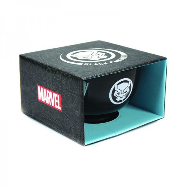 Skleda Marvel - Black Panther