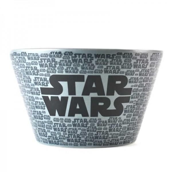 Skleda Star Wars - Stormtrooper