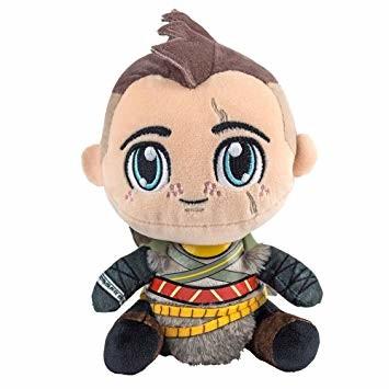 God Of War - Atreus